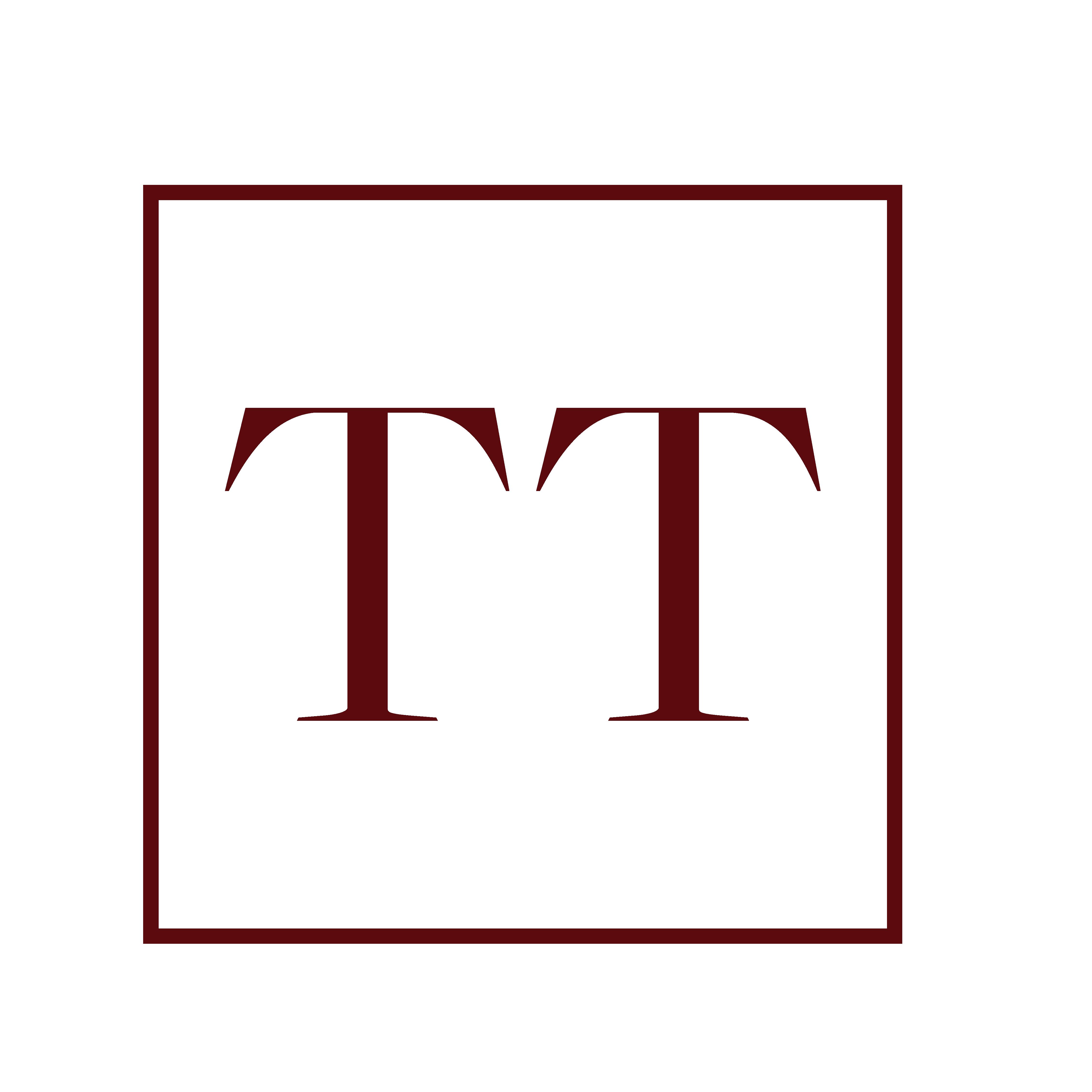 Tarka-Talent-Logos-07