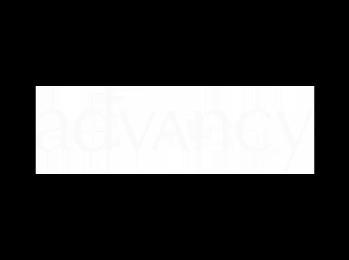 advancy-white