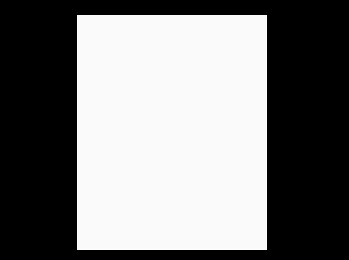 anagram-white