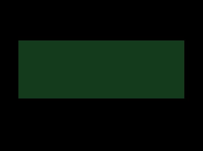 be-tse-logo-edited
