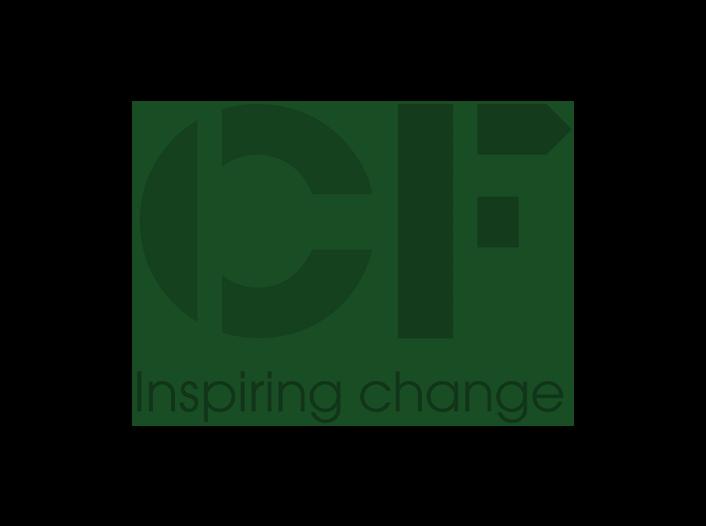 carnall-farrar-logo-edited