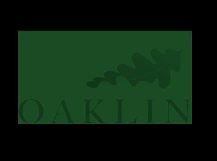 oaklin-logo-edited