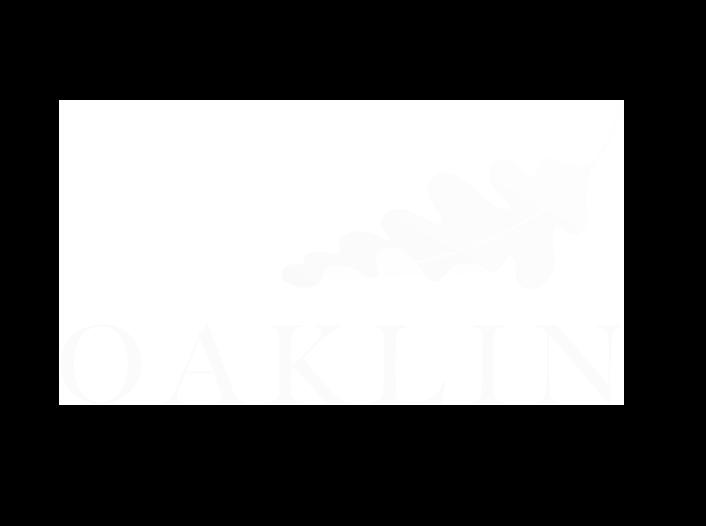 oalkin-white