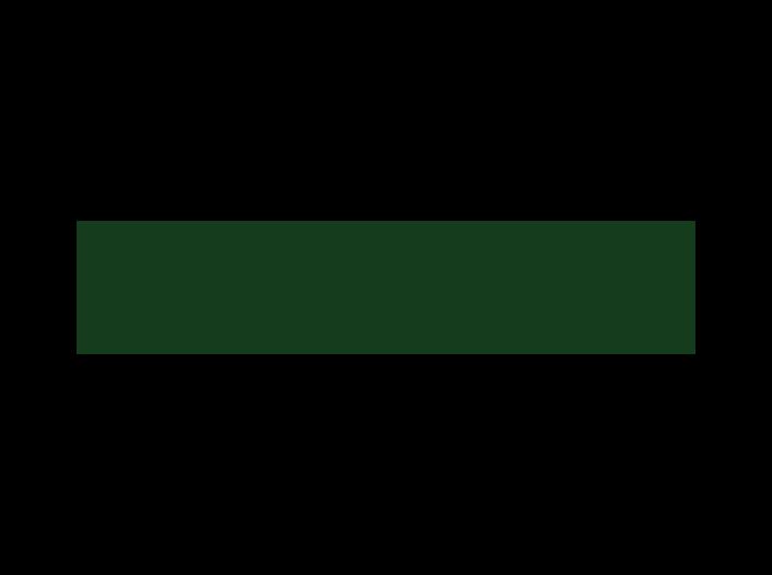 ensure-logo-v2