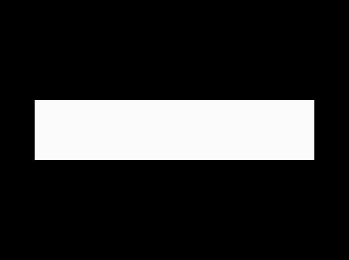 ensure-logo-white