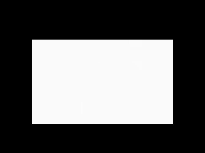 marks-logo-white