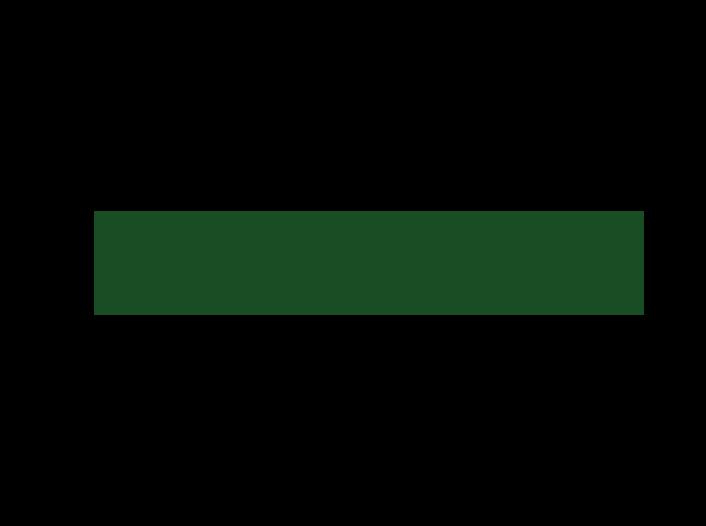 reset-logo-v2